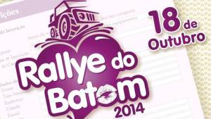 rally batom 01