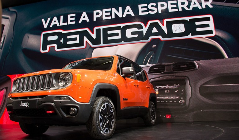SUVsSalaoSP2014-Renegade