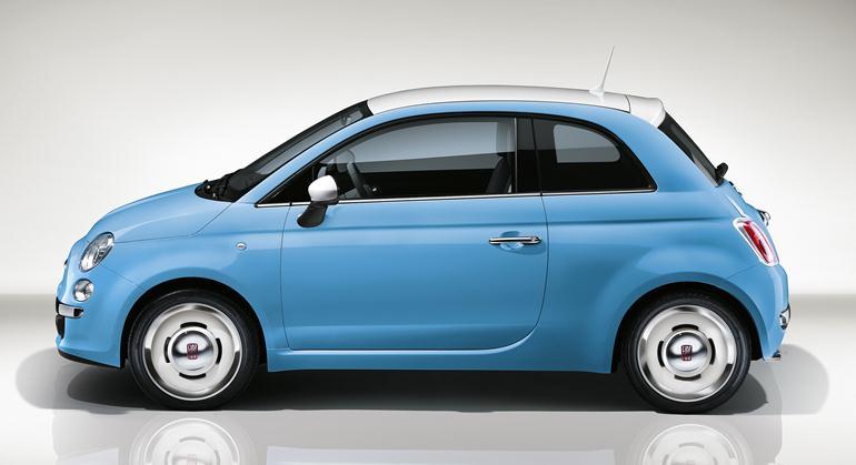 Fiat-500-Vintage-01