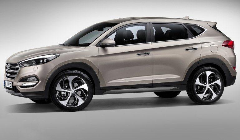 HyundaiTucson2016_FOTO01MATERIA
