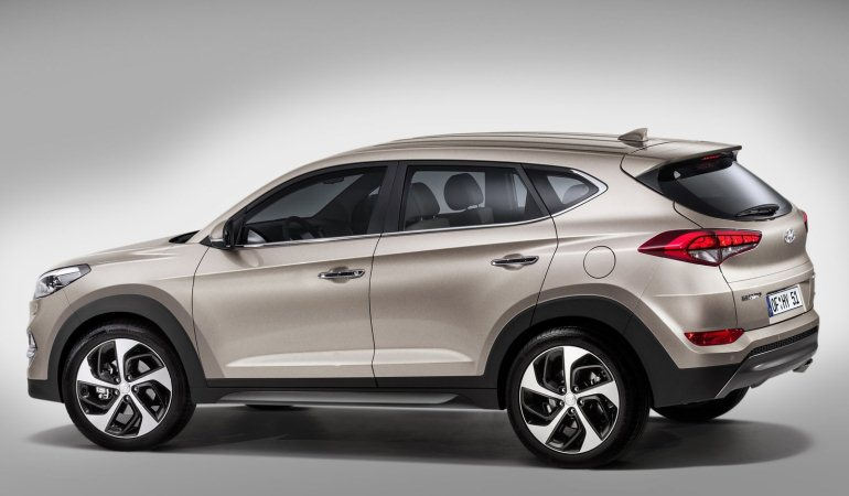 HyundaiTucson2016_FOTO02MATERIA