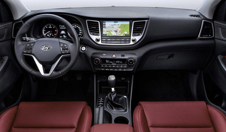 HyundaiTucson2016_FOTO03MATERIA