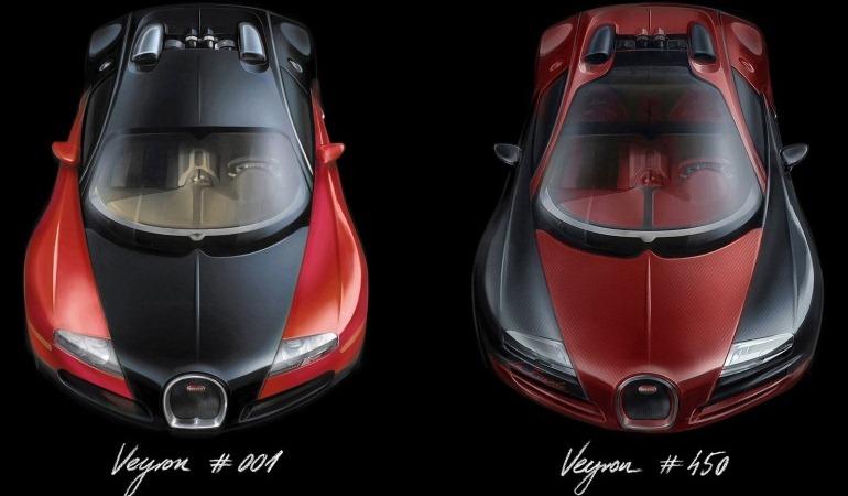 BugattiVeyronGrandSportVitesseLaFinale_05