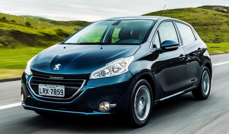 Peugeot208linha2016_fotomateria01