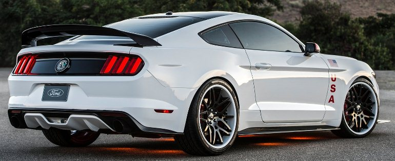 Ford-Mustang_GT_Apollo_Edition_foto 02