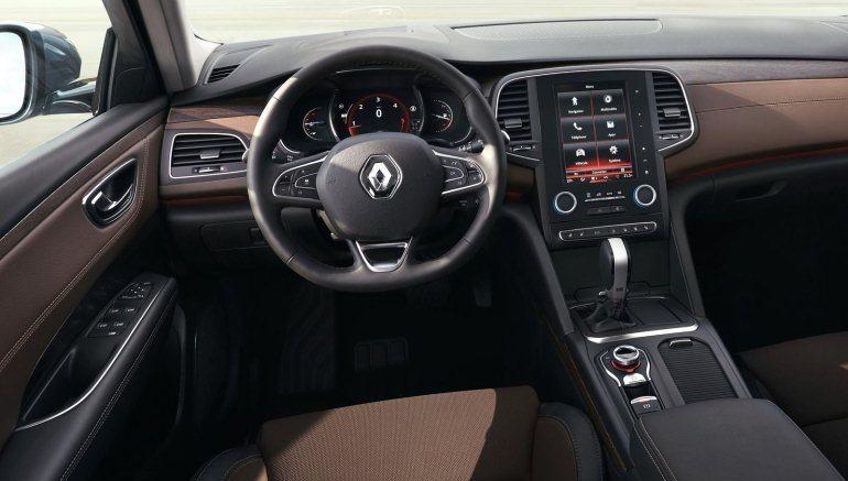 Renault-Talisman-FotoMateria04