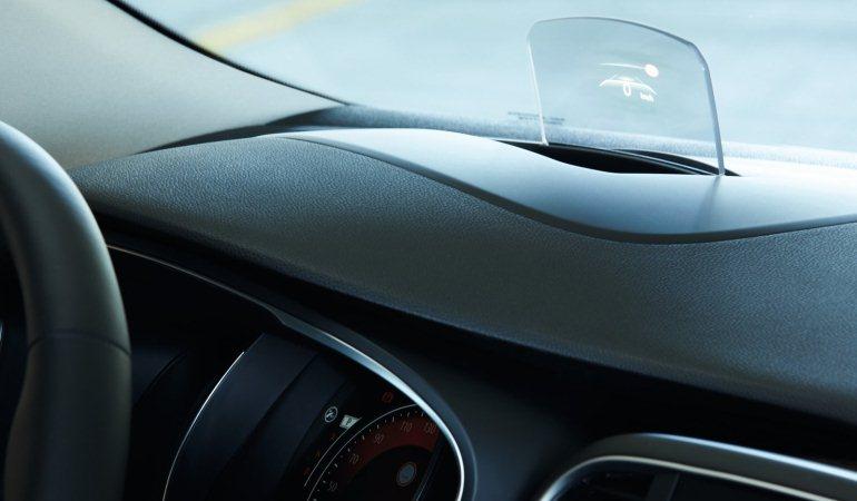 Renault-Talisman-FotoMateria05