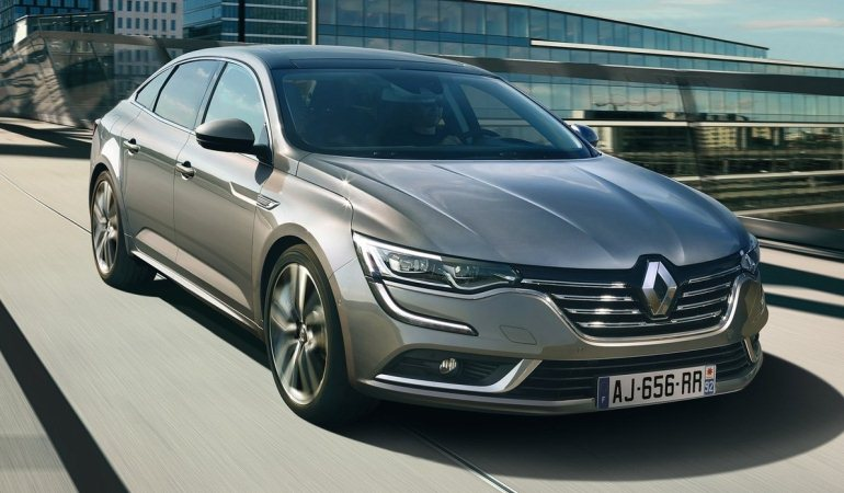 Renault-Talisman-FotoMateria06