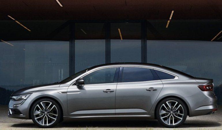 Renault-Talisman-FotoMateria07