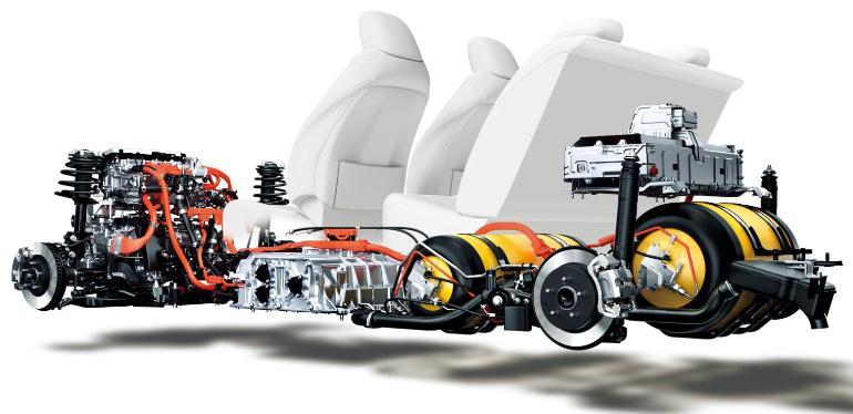 ToyotaMiraiRecorde-fotomateria02