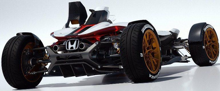 HondaProject2&4_fotomateria01valendo