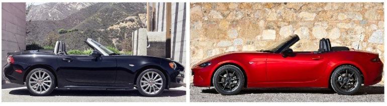 Fiat124Spider_foto_materia 02