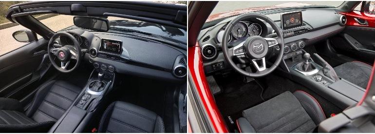 Fiat124Spider_foto_materia 03