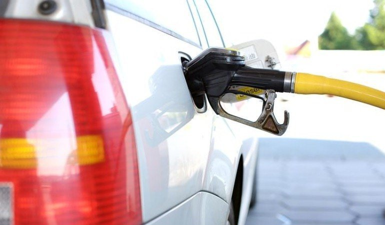 Confira quais Estados têm a gasolina mais barata do Brasil