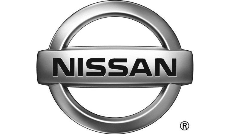Curiosidade: conheça a origem dos nomes dos carros da Nissan